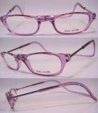 Hot Selling Magnifying Design Reading Glasses