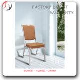 Fashion Aluminum Mass Production Chair (BC-63)