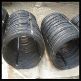 Big Coil Black Annealed Iron Wire Annealed Wire