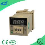 Digital Time Proportion Adjustment Temperature Controller (XMTG-2301)