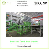 Automatic Tire Shredder for Sale with CE Certification (TSD1340)