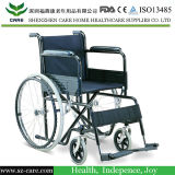 Economical Wheelchair Ccw07