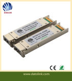 10GB/S SFP+ DWDM 40km Optical Transceiver