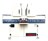 Double Lamp UV Curing Machine