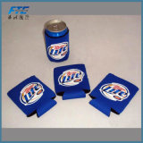 Hot New Products for 2018 Neoprene Can Cooler