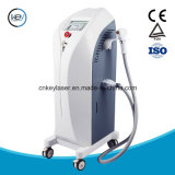 Permanent Hair Removal 808nm Laser Diode Instrument