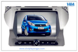 Special Two DIN Car DVD for Suzuki Alto