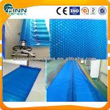 Swimming Pool Plastic PVC Cover