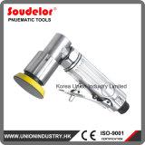 "Hand Belt Sander 2"" Da Polisher for Sale Air Sanding Tools"