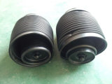 Factory Directly Offer Air Spring Suspension for Toyota 77/78/79