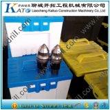 Auger Piling Rig Tools for Foundation Drilling 3050 Bkh40
