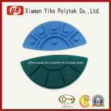 Silicone Keypads with Customize Color and Type