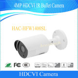 Dahua 4MP Hdcvi IR Bullet Cvi Camera (HAC-HFW1400SL)