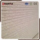 Plain Chipboard Particle Board Melamine Board for Furniture