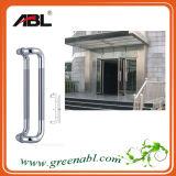 Stainless Steel 304 Glass Door Handle