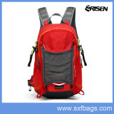 Leisure Sport Backpack Hiking Bag for Outdoor