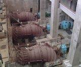 Tubular Hydraulic Turbine Generator Units