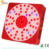 High PAR Value Full Spectrum 216W LED Grow Light (GIP-P216W-02)
