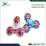 New Model Eighteen Balls of Alloy Hand Spinner Toys