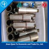 Fuel Injector Bush for Engine Part (Vg1246040016)