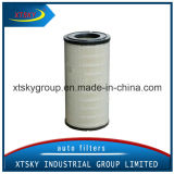 Xtsky High Efficiency for Equipment Engine Air Filter 26510353