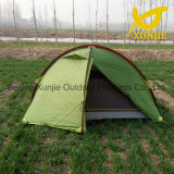 Xunjie Ultra Light 2 Person Aluminum Dac Pole Tent
