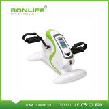 New Design Magnetic Home Dual Exercise Bike