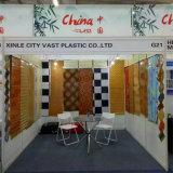 Linoleum Pure PVC Flooring