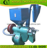 New Technology Rice Mill Machinery with 900-1000kg/H