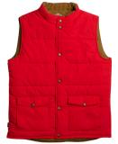 2017 Design Workwear for Men Cooling Vest