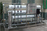 Hot 6000LPH RO Plant Water Purification System (6000LPH)