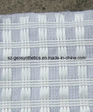 Polyester Woven Geogrid for Road Reinforcement