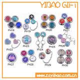 Custom High Quality Fashion Purse Hanger for Gift (YB-LY-pH-02)
