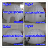 Inflatable Small Kids Dome Tent Toy (Mic-032)