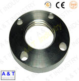OEM CNC Turning Part Stainless Steel Machine Parts 316/316L