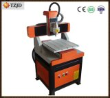 3D Wood Carving CNC Router Homemade Woodworking Machine