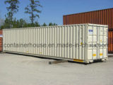 Second Hand 45 Ft Reefer Container