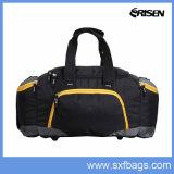 2016 Promotion Fashion Waterproof Travel Bag