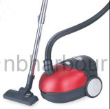 Bagless Househould Canister Vacuum Cleaner (D910)