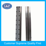 Custom PVC Extrusion Mould Spinneret Mould
