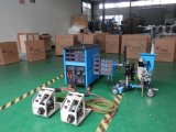 IGBT Inverter Saw and Mag Integrated Welding Machine