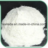 High Purity PAC Polyaluminium Chloride Water Treatment Poly Aluminum Chloride