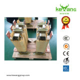 Customized 1750kVA 3 Phase K Factor Voltage Transformer