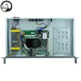 1u Atom Server, 1u Rackmount Firewall Appliance Router