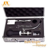 New Product Dark Knight Mod with High Quality and Best Price