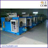 Chinese High Speed Wire Winding Machine