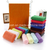 Microfiber Towel 400 GSM Sterile Towels Barber Shop Beauty Shop