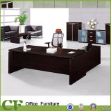 Italian Design Series Office Furniture/Executive Tables (CD-89902)