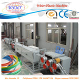 PP Strapping Strap Production Line for Polypropylene Plastic Packing Belt