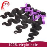 Wholesale Unprocessed Body Wave Virgin Remy Indian Human Hair Bundles